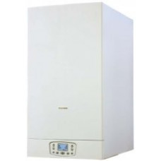 Настенный газовый котел Italtherm TIME POWER 90 K