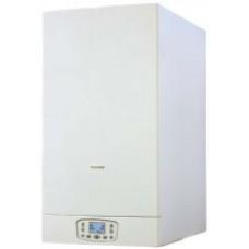 Настенный газовый котел Italtherm TIME POWER 115 K