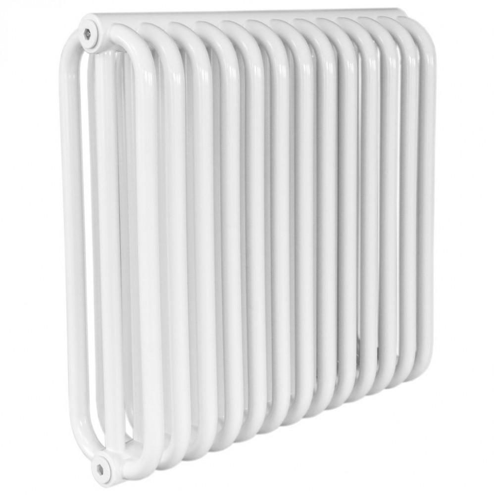 Радиатор КЗТО PC 2-1750-14 3/4