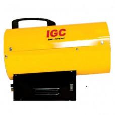Газовый тепловентилятор IGC GF-150