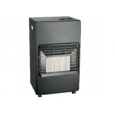 Газовый тепловентилятор IGC AS-GH03