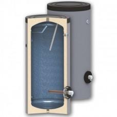 Косвенный водонагреватель Sunsystem SEL 200