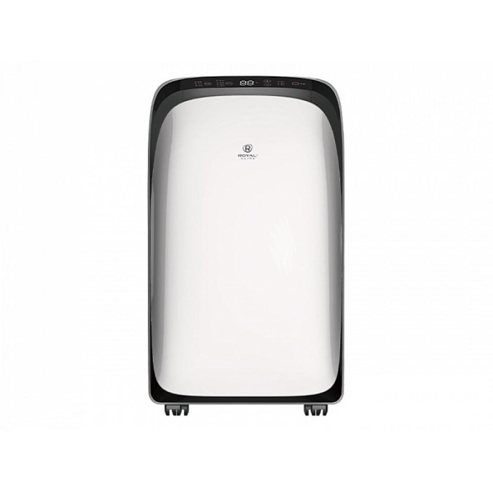 Мобильный кондиционер Royal Clima RM-BS22CH-E