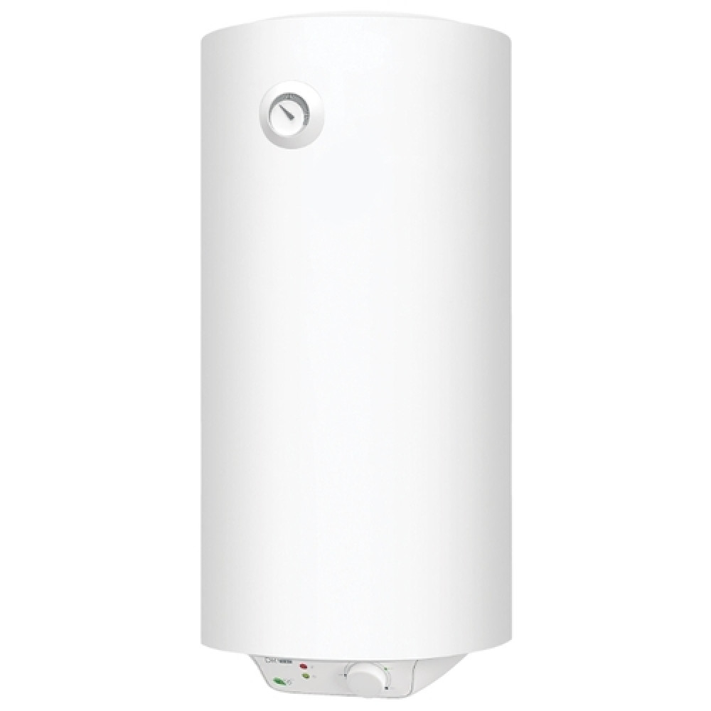Электрический накопительный водонагреватель Electrolux EWH 50 DRYver