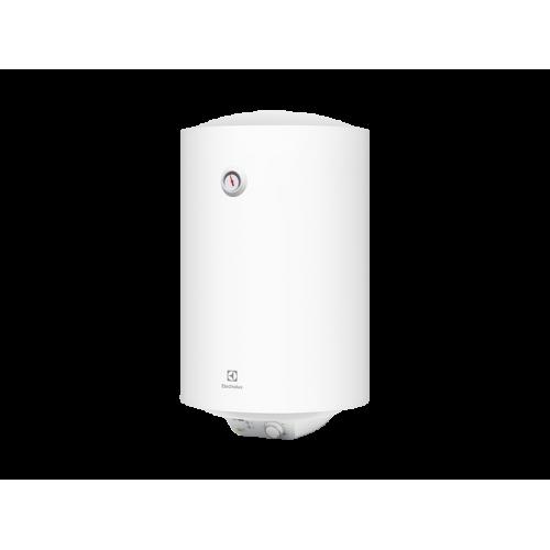 Электрический накопительный водонагреватель Electrolux EWH 80 DRYver