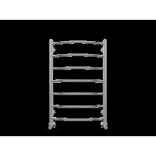 Полотенцесушитель Royal Thermo Классика П7 500х796