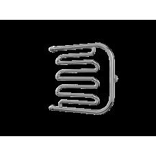 Полотенцесушитель Royal Thermo Фокстрот-лиана 500х500