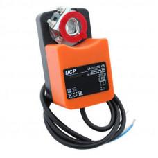 Электропривод UCP LMU-230-05