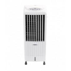 Охладитель воздуха Symphony Tower Сoolers Diet 8i