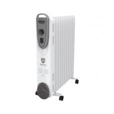 Масляный радиатор Royal Clima ROR-C5-1000M