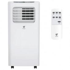 Мобильный кондиционер Royal Clima RM-R30CN-E