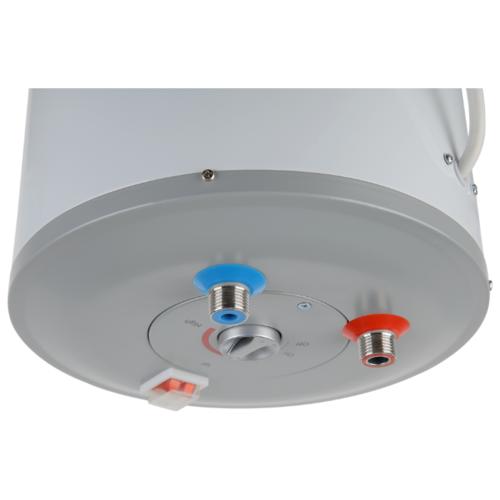 Электрический накопительный водонагреватель Thermex IU 50 V