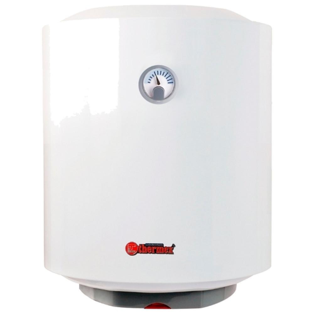 Электрический накопительный водонагреватель Thermex ERD 50 V