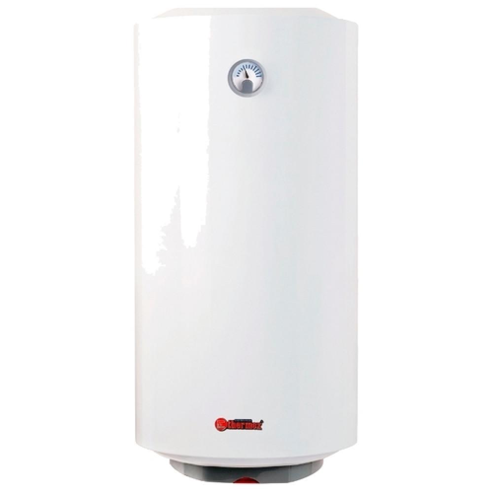 Электрический накопительный водонагреватель Thermex ERD 100 V