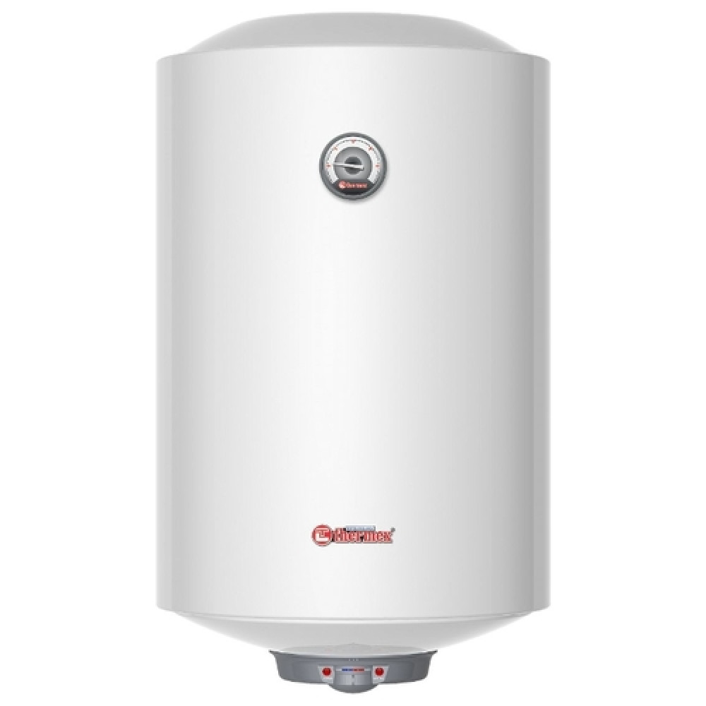 Электрический накопительный водонагреватель Thermex Nova 50 V Slim