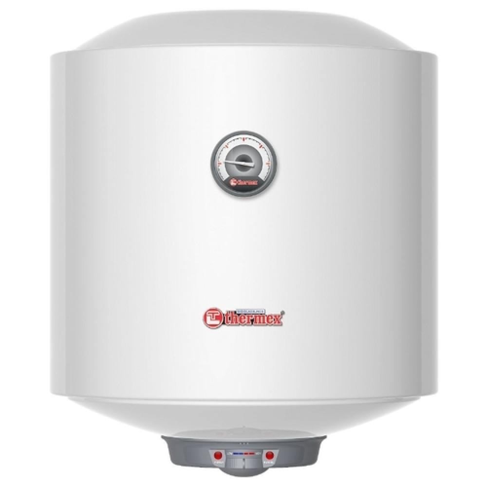 Электрический накопительный водонагреватель Thermex Nova 50 V