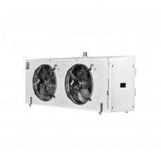 Воздухоохладитель компактный кубический Thermoway TEC C 035.A11-D3-60