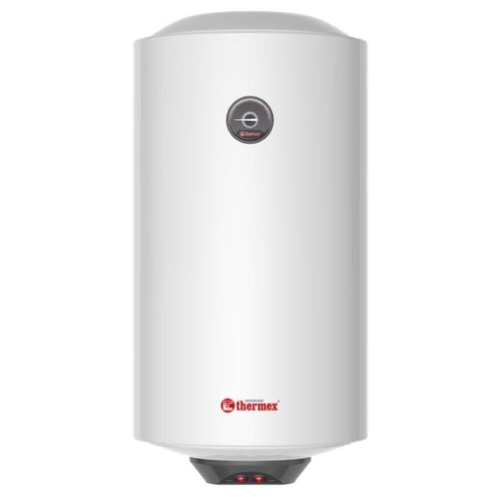 Электрический накопительный водонагреватель Thermex Thermo 150 V