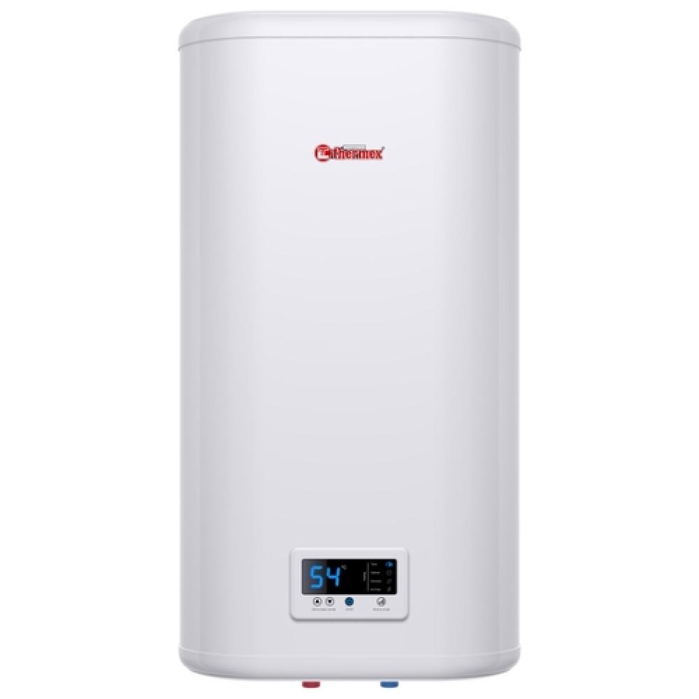 Электрический накопительный водонагреватель Thermex IF 100 V (pro)