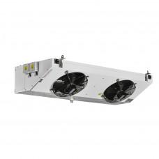 Воздухоохладитель угловой потолочный Thermoway TEC S 030.A11-D4-60