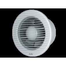 Вентилятор вытяжной Ballu Circus GC-100