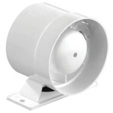 Осевой канальный вентилятор Ballu Machine ECO 125