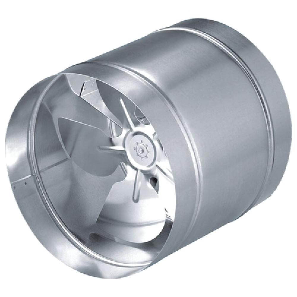 Осевой канальный вентилятор Ballu Machine ECO 250