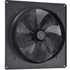 Вентилятор вытяжной осевой Shuft AXW 200-B-2E