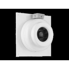 Вытяжной круглый канальный вентилятор Shuft CFW 125