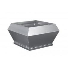 Вентилятор крышный Shuft RMVE 250/400-2 VIM