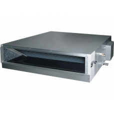 Блок внутренний канальный VRF Ballu Machine BVRFD-22-KS6+