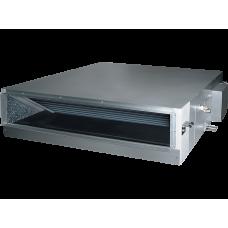 Блок внутренний канальный VRF Ballu Machine BVRFD-50-KS6+