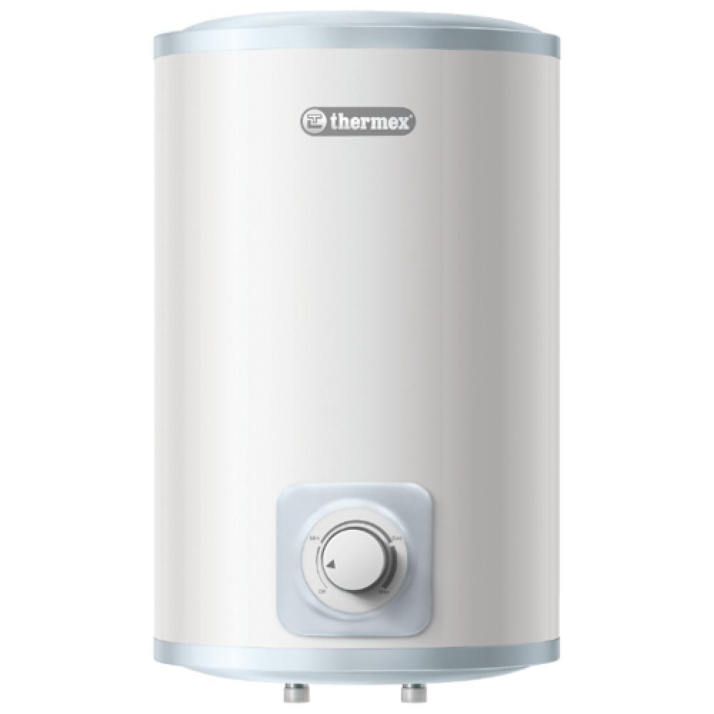 Электрический накопительный водонагреватель Thermex IC 10 O