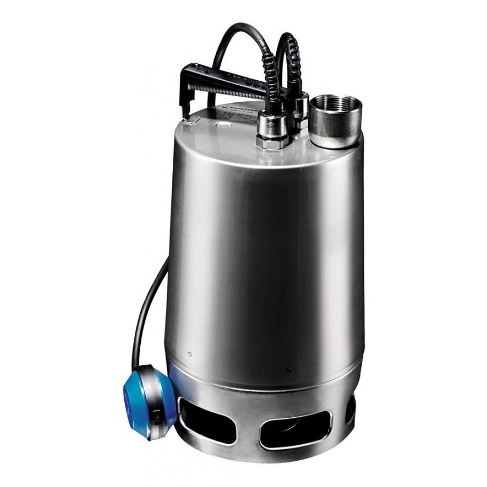 Дренажный насос Grundfos Unilift AP 50.50.11.1.V