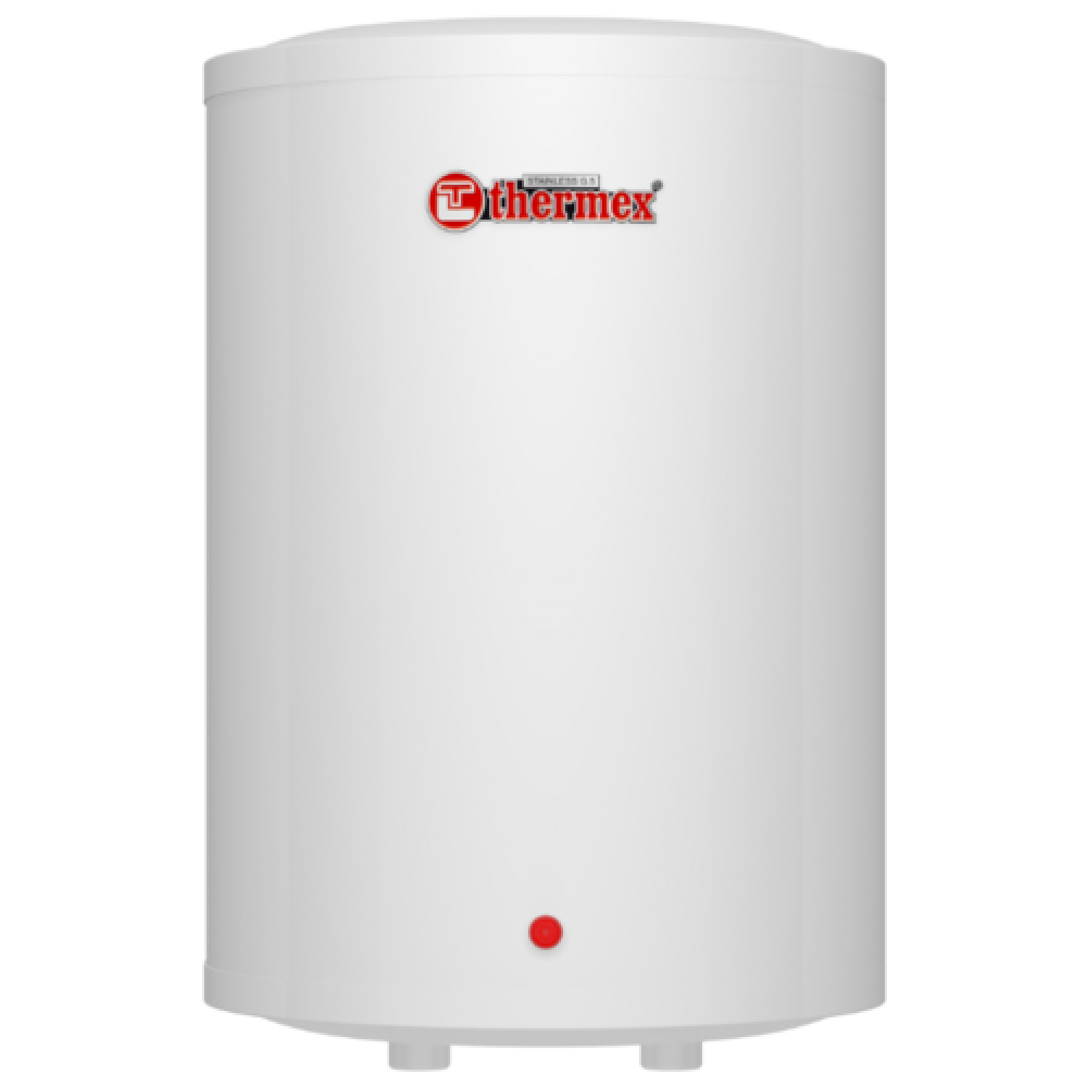 Электрический накопительный водонагреватель Thermex N 10 O