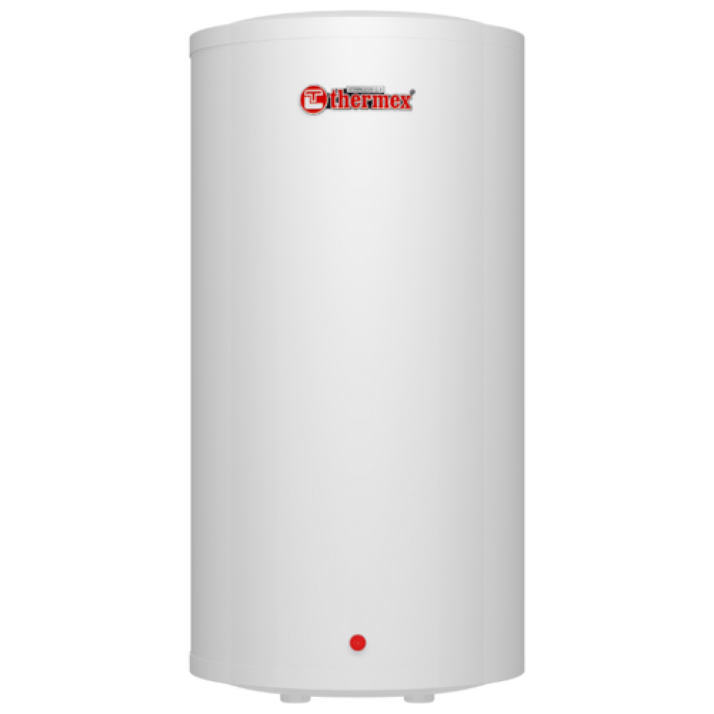 Электрический накопительный водонагреватель Thermex N 15 O