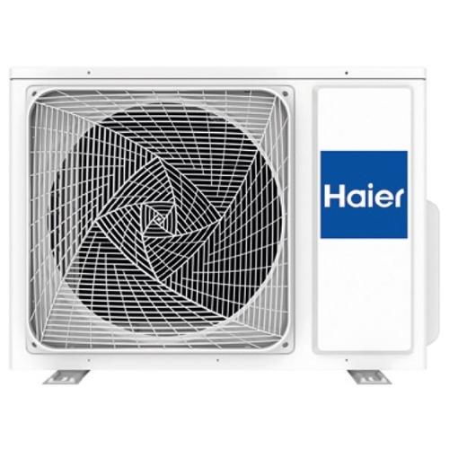 Cплит-система Haier Lightera Crystal AS09CB2HRA/1U09JE7ERA