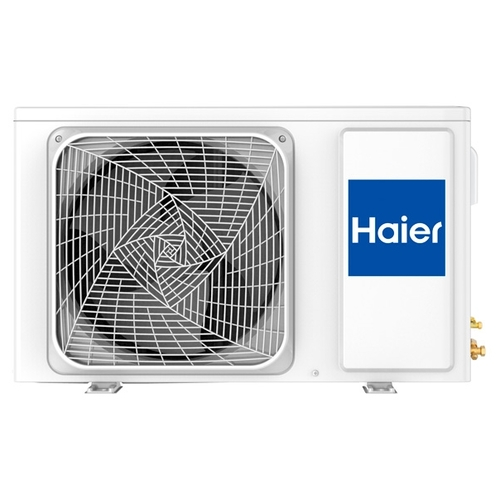Cплит-система Haier Lightera Dc Inverter AS09NS4ERA-W/1U09BS3ERA