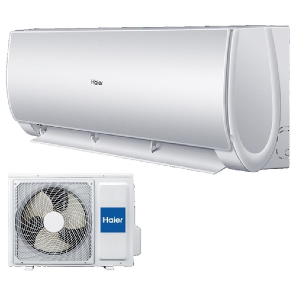 Cплит-система Haier Lightera Crystal AS12CB2HRA/1U12JE7ERA