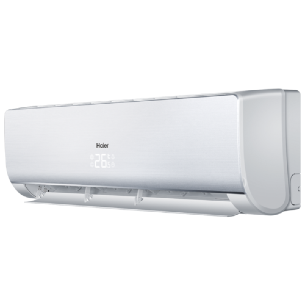 Cплит-система Haier Lightera Dc Inverter AS12NS5ERA-G/1U12BS3ERA
