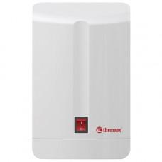 Электрический проточный водонагреватель Thermex TIP 350 (combi)