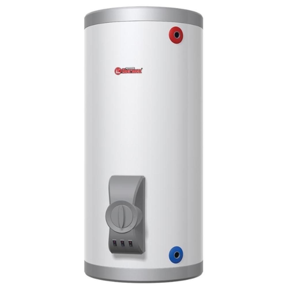 Электрический накопительный водонагреватель Thermex IRP 200 F