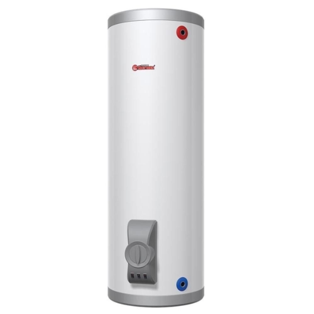 Электрический накопительный водонагреватель Thermex IRP 280 F