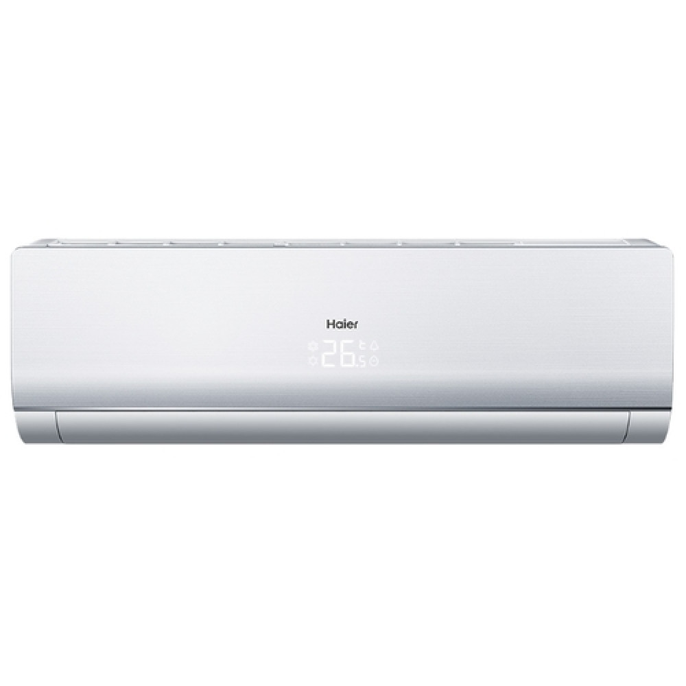 Cплит-система Haier Lightera Dc Inverter AS18NS3ERA-W/1U18FS2ERA(S)