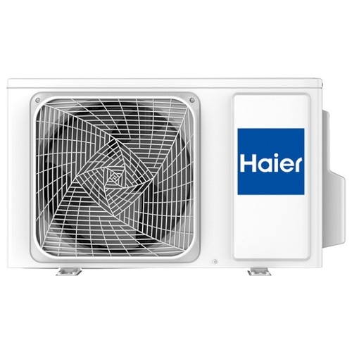 Cплит-система Haier Tibio Dc Inverter AS18TD2HRA-A/1U18EE8ERA-A