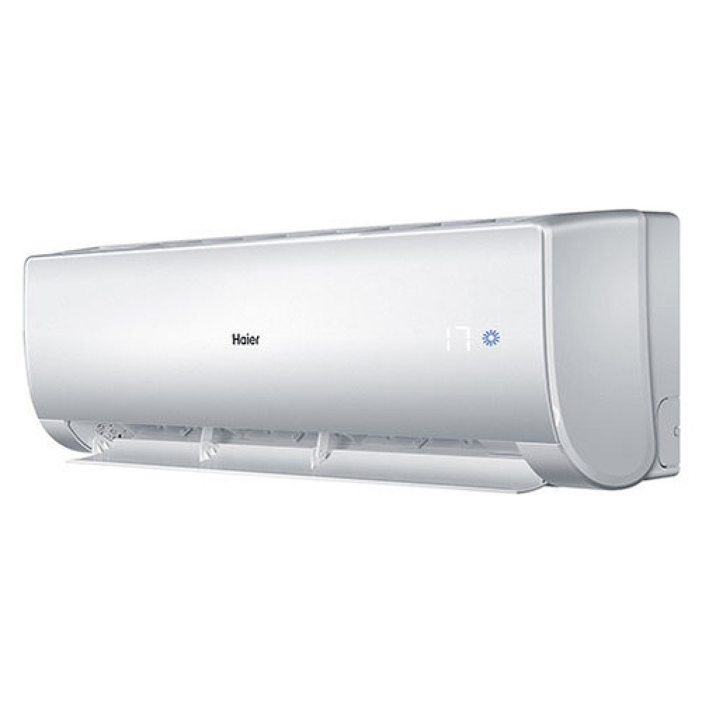 Cплит-система Haier Elegant Dc Inverter AS24NM5HRA/1U24RR4ERA