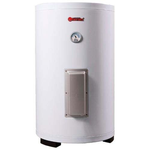 Комбинированный водонагреватель Thermex Er 120 V (combi)