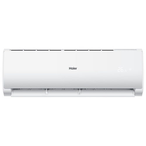 Cплит-система Haier Tibio Dc Inverter AS24TD2HRA-A/1U24RE8ERA-A