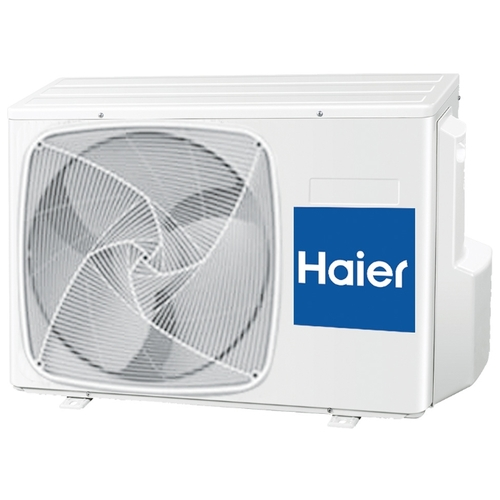 Cплит-система Haier Lightera Премиум AS25S2SD1FA/1U25S2PJ1FA