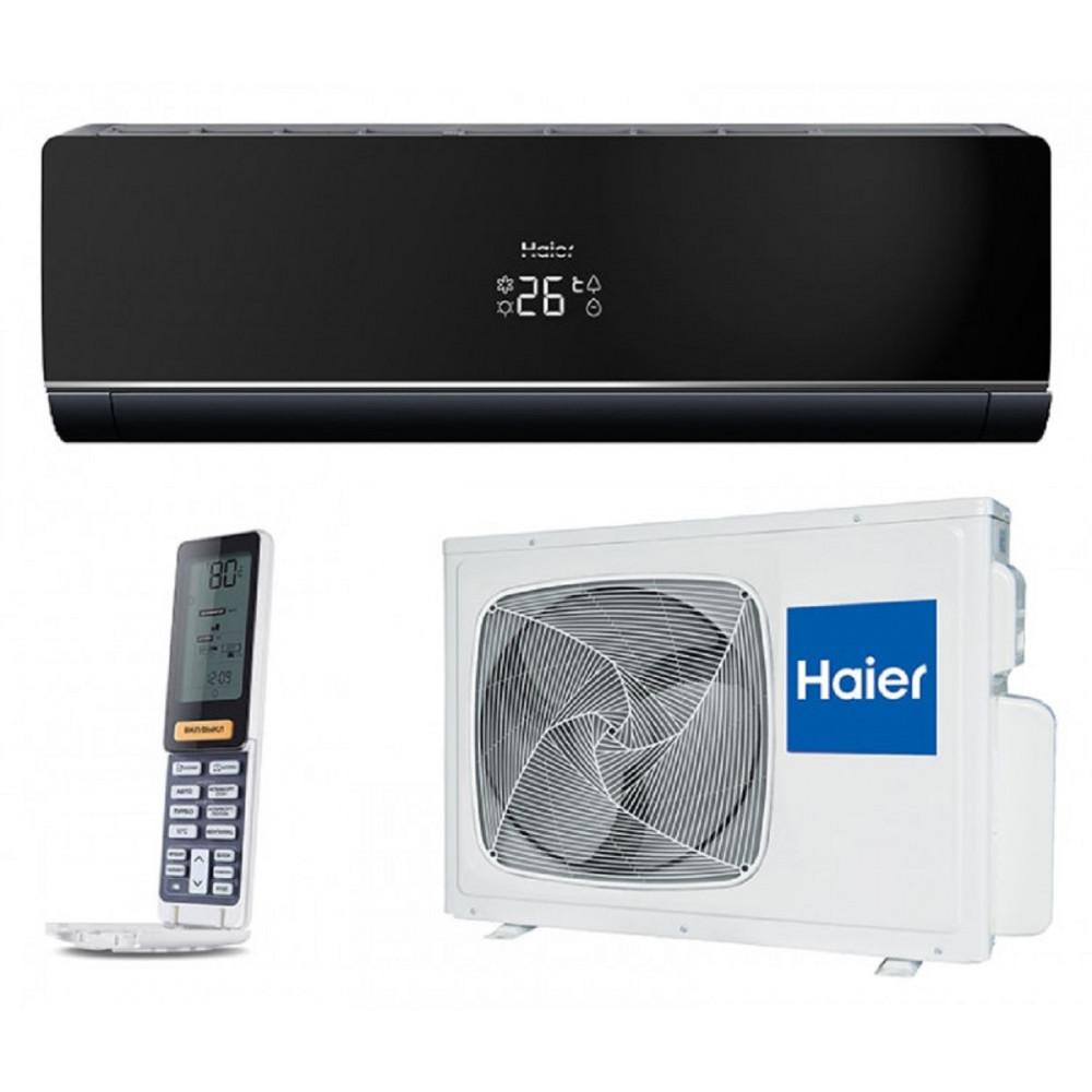 Сплит-система Haier HSU-09HNF203/R2-B/HSU-09HUN203/R2